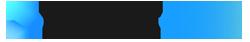 webastcloud logo