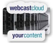 webcastcloud_hostyourvideo
