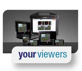webcastcloud_yourviewers